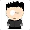 Аватар пользователя Shtorm