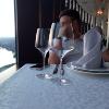 Аватар пользователя Denya91