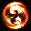 Аватар пользователя Arxana