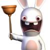 Аватар пользователя Kurt0029