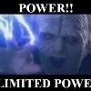 Аватар пользователя UnlimitedPower
