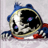 Аватар пользователя bahek332