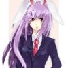 Аватар пользователя USW3