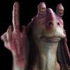 Аватар пользователя ZipZipBinks