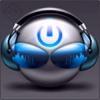 Аватар пользователя ztepz