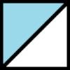 Аватар пользователя GT.PRO