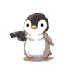 Аватар пользователя PeacefulPenguin