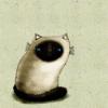 Аватар пользователя komponentbi