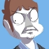 Аватар пользователя Niksons