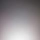 Аватар пользователя 1banana2
