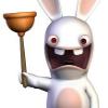 Аватар пользователя gumazavrik