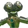 Аватар пользователя Cekercaro