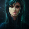 Аватар пользователя NicoRobin88
