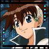 Аватар пользователя KhodeN