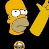 Аватар пользователя kira.explay