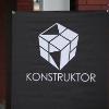 Аватар пользователя konstruktorcom