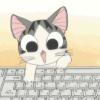 Аватар пользователя elecvolgodom