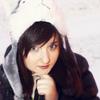 Аватар пользователя AlexSunaki