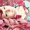 Аватар пользователя HaqpineSS