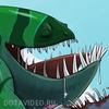 Аватар пользователя vvanya21