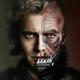 Аватар пользователя SkywalkerEni
