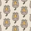 Аватар пользователя Godmotherpike
