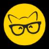 Аватар пользователя webkitten