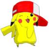 Аватар пользователя niace