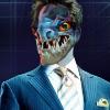 Аватар пользователя AnthonySlark