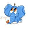 Аватар пользователя Slonoeb