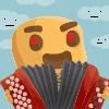 Аватар пользователя OneRedRose