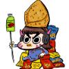 Аватар пользователя NightTitor