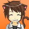 Аватар пользователя Sammysh
