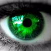 Аватар пользователя O.eye