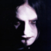 Аватар пользователя Deathblack