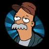 Аватар пользователя Apas86