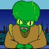 Аватар пользователя Mixhart