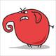 Аватар пользователя slonix