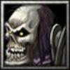 Аватар пользователя Lotarev2