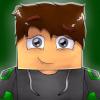 Аватар пользователя SGrips