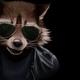 Аватар пользователя freezkin