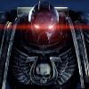 Аватар пользователя giz4269