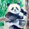 Аватар пользователя grospanda