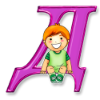 Аватар пользователя po4yH