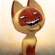 Аватар пользователя Spiegellord