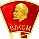 Аватар пользователя ZorkiyOrk