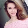 Аватар пользователя lionessinside