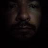 Аватар пользователя kiff612