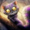 Аватар пользователя optimistka2901
