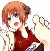 Аватар пользователя DarkSparkAloe